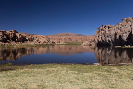 201411 - Bolivie - 0729