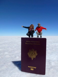 201411 - Bolivie - 0961