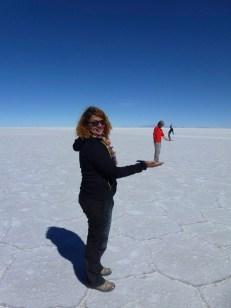 201411 - Bolivie - 0969