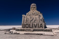 201411 - Bolivie - 1029