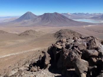 201411 - Chili - 0054