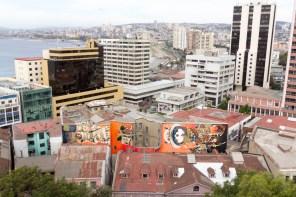 201411 - Chili - 0083