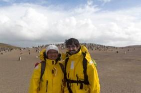 201412 - Antarctique - 0134