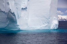 201412 - Antarctique - 0669