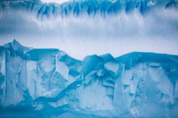 201412 - Antarctique - 0711