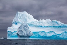 201412 - Antarctique - 0712
