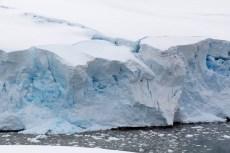 201412 - Antarctique - 0824
