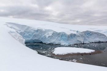 201412 - Antarctique - 0854