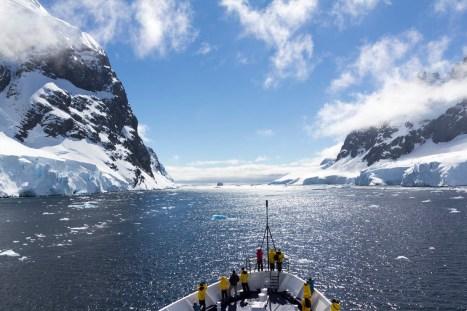 201412 - Antarctique - 1053
