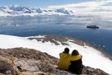 201412 - Antarctique - 1181