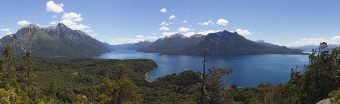 201501 - Argentine - 0028 - Panorama