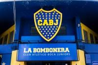 201502 - Argentine - 0209
