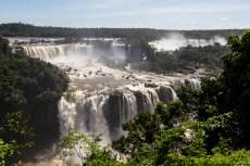 201502 - Brésil - 0146