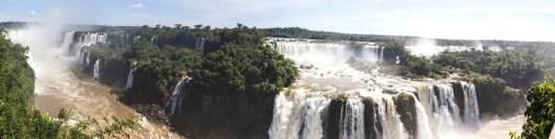 201502 - Brésil - 0153 - Panorama