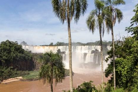201502 - Brésil - 0192