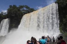 201502 - Brésil - 0197