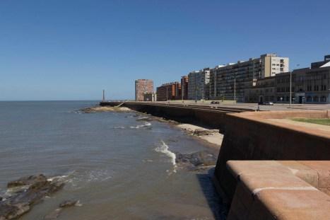 201502 - Uruguay - 0040