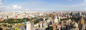 201503 - Brésil - 0253 - Panorama
