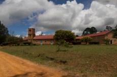 201503 - Malawi - 0030