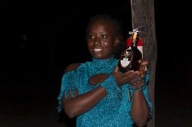 201503 - Malawi - 0108