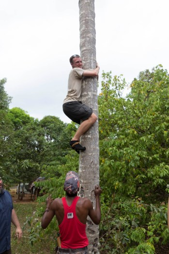 201503 - Tanzanie - 0404
