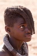 201504 - Namibie - 0229