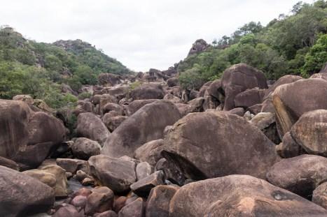 201504 - Zimbabwe - 0280
