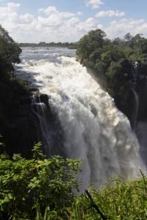 201504 - Zimbabwe - 0322
