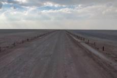 201504 - Namibie - 0061