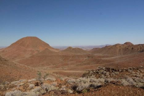 201504 - Namibie - 0308