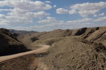 201504 - Namibie - 0475