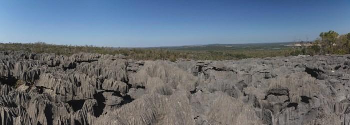 201505 - Madagascar - 0319 - Panorama
