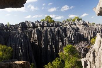 201505 - Madagascar - 0377
