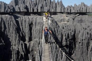201505 - Madagascar - 0401