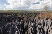 201505 - Madagascar - 0412