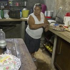Ana (CU) - Jaguey Grande, CUBA