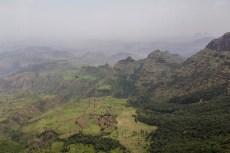 201506 - Ethiopie - 0064