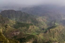 201506 - Ethiopie - 0078
