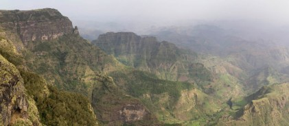 201506 - Ethiopie - 0079 - Panorama