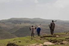 201506 - Ethiopie - 0088