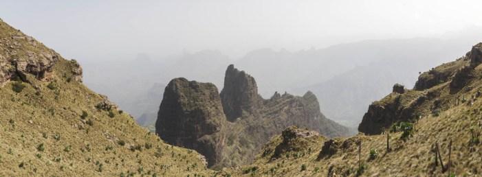 201506 - Ethiopie - 0127 - Panorama