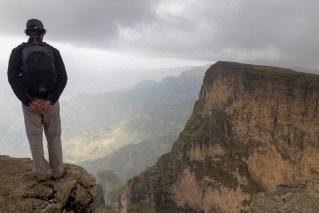 201506 - Ethiopie - 0163