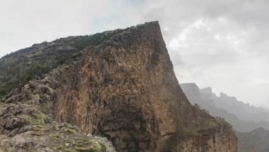 201506 - Ethiopie - 0174 - Panorama