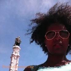 Ayinalem (ET) - Addis Abeba, ETHIOPIE