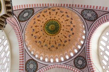 201506 - Turquie - 0059