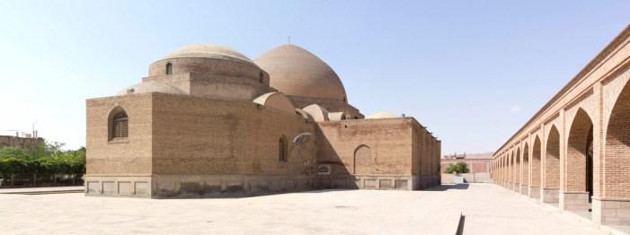 201507 - Iran - 0058 - Panorama