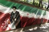 201507 - Iran - 0113