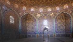 201507 - Iran - 0400 - Panorama