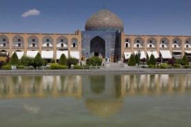 201507 - Iran - 0413