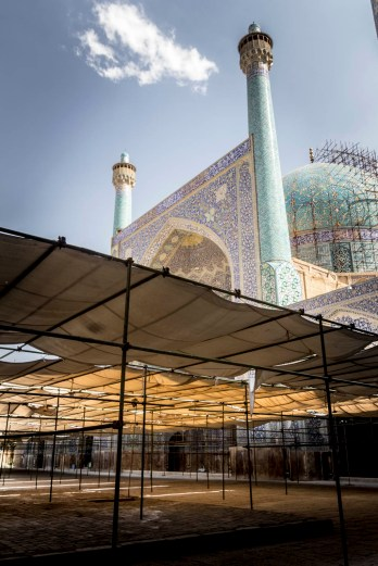 201507 - Iran - 0490